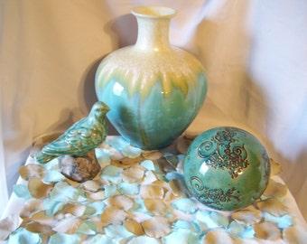 Sahara Taupe Silk Rose Petals Packed 800 Petals,Petals for Aisle,Wedding,Ceremony,Isle