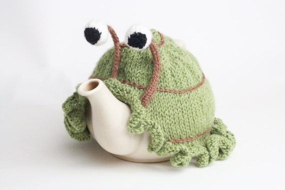 https://www.etsy.com/listing/183472653/knitted-snail-tea-cosy-with-frilly?ref=sr_gallery_30&ga_search_query=tea&ga_search_type=all&ga_view_type=gallery