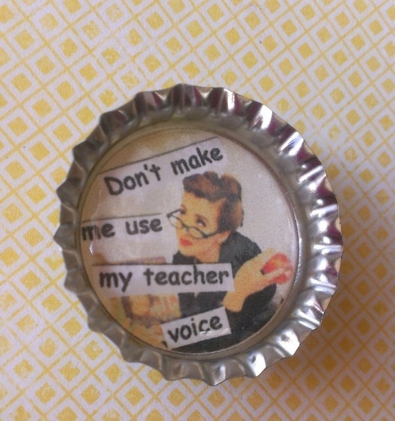 teacher how to make voice louder