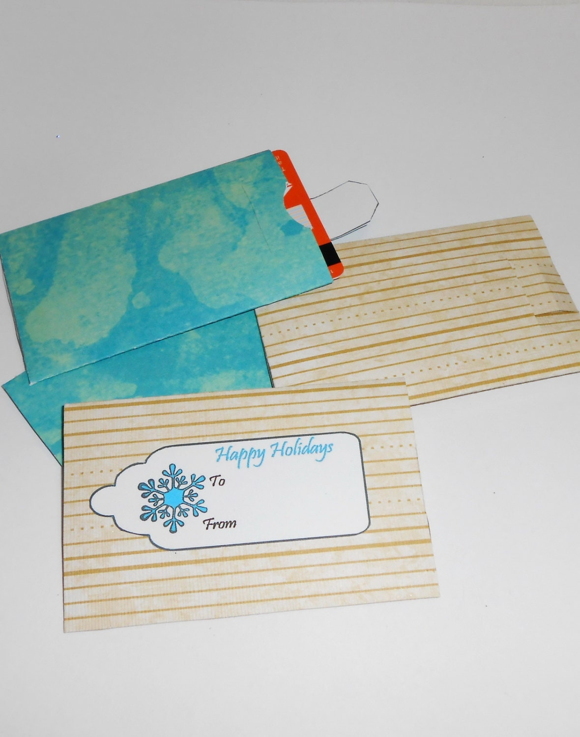 8 5 x 11 envelope template - diy gift card envelopes gift card envelope by tlcreations73