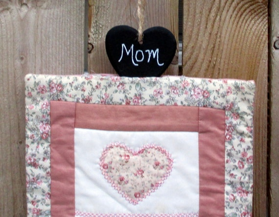 Mothers Day Gift Gift From Child Diy By