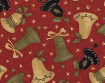 Merry Medley Bells