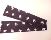 Stylin Doggie sleeves - black