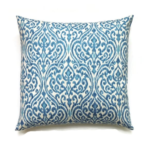 Find great deals on eBay for pillow covers 22x Shop with confidence.