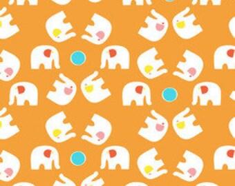 Andover - Savanna Bop - Cotton Woven Fabric