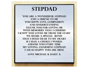 Funny Birthday Cards For Step Dad