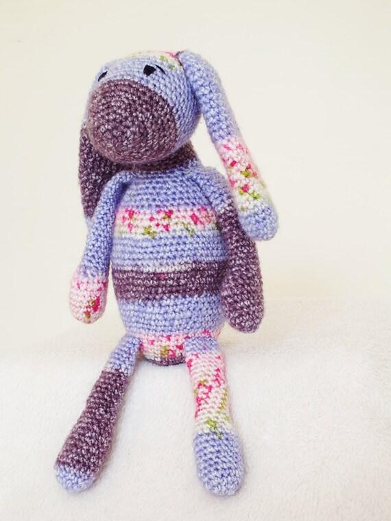 Amigurumi Yarn Pack : Crochet Amigurumi Toy PATTERN Pack Special Offer Giraffe ...