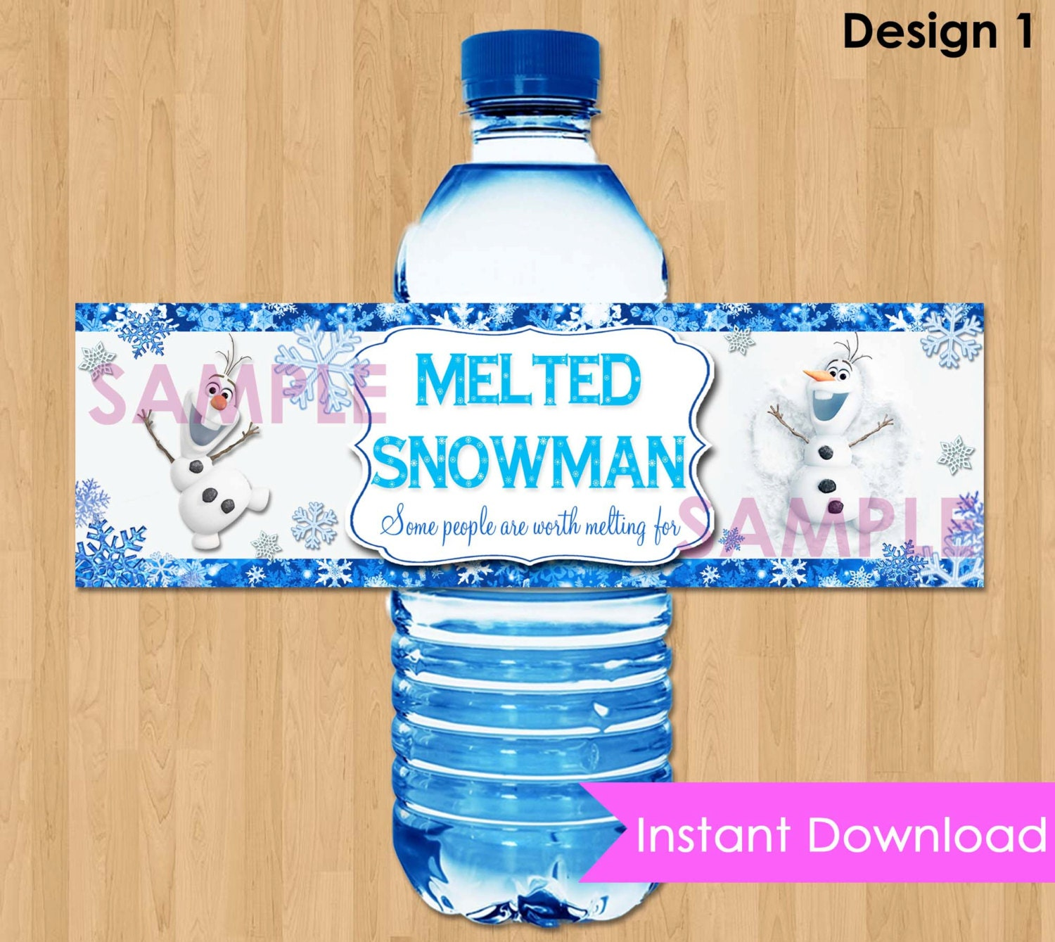 It is a graphic of Agile Frozen Printable Labels