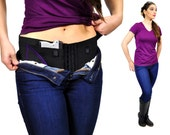 Hip Hugger Classic - Women's Concealed Carry Holster