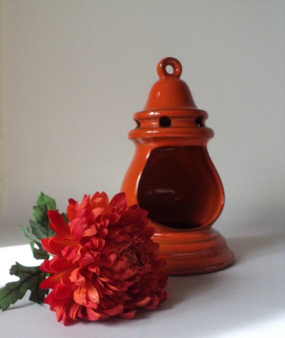 east german vase