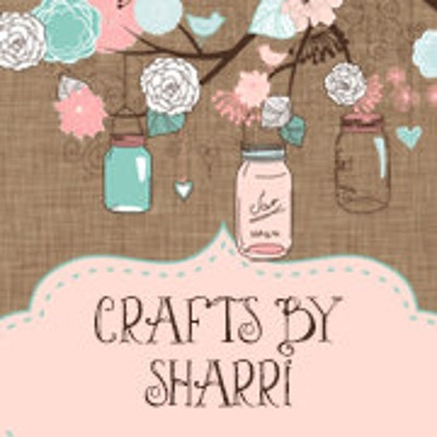 CraftsbySharri