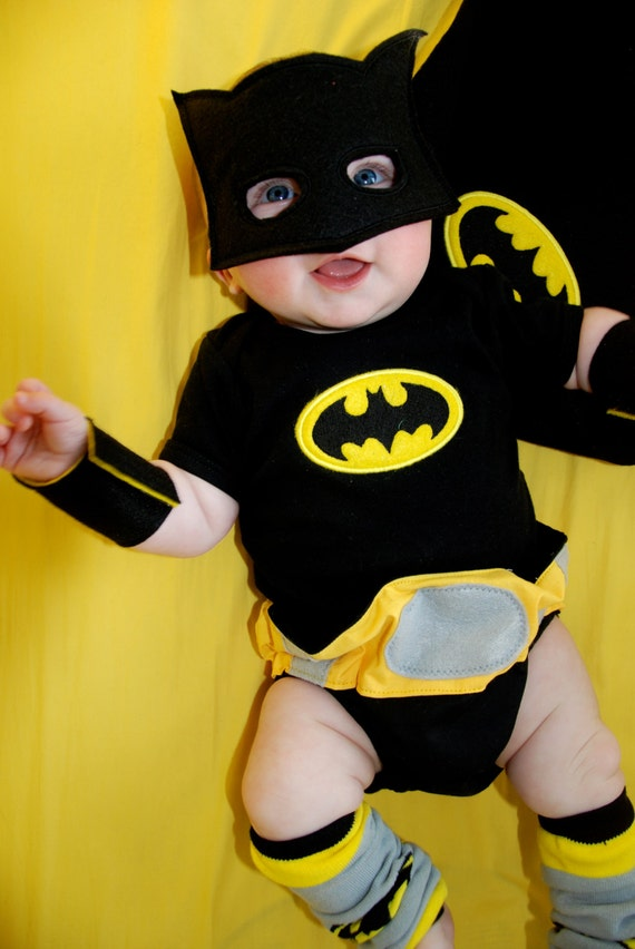 Shop for batman costume infant online at Target. Free shipping on purchases over $35 and save 5% every day with your Target REDcard.