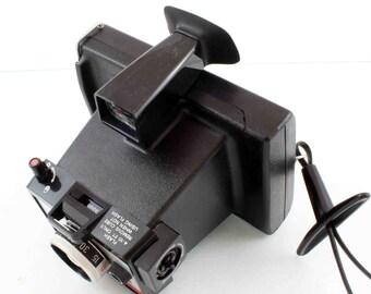 Vintage Polaroid Colorpack 80 Land Camera