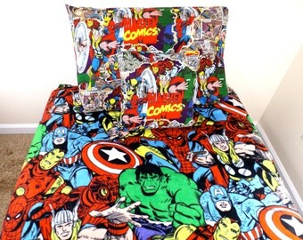 Popular Items For Bedding Set On Etsy