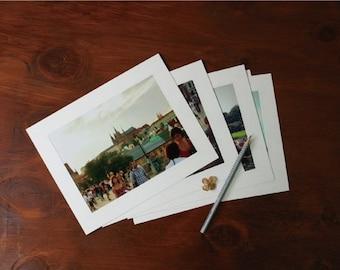 20 Peices of 6 x 8 Photo Frames [ White ] / 101000010