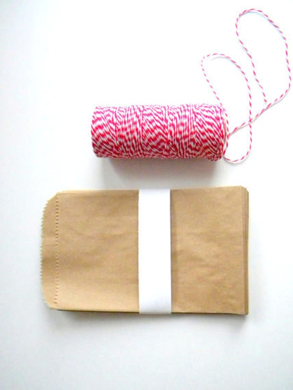 Wedding Favor Bags Brown : favorite favorited like this item add it to your favorites to revisit ...