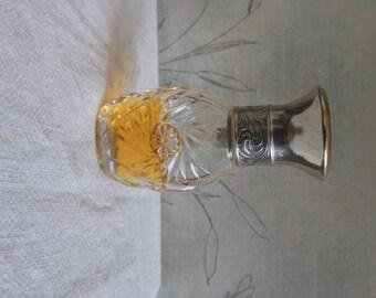 Vintage Ralph Lauren Safari Eau De Parfum Perfume 15ml - .5 fl. oz.