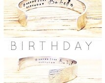Womens Gift | 18th | 21st | 30th | 40th | 50th | Personalised Birthday Gift | Gifts for Her | Quotes | Womens Birthday Gift By Glam and Co