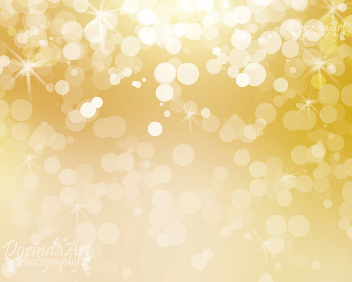 Bokeh Background Photoshop Background Bokeh Overlay