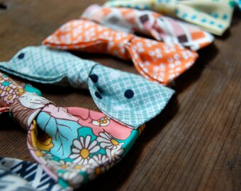 5 pack of bow ties