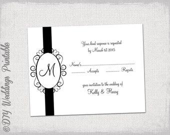 "Shop ""heart monogram"" in Weddings"