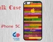 Case iPhone 5C iPhone 5c Case iPhone 5C Covers Case iPhone 5C iPhone 5c Skin iPhone 5C iPhone case iPhone 5C iPhone 5C Colorful Wood