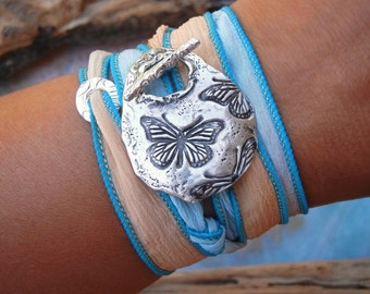 Nature Lovers Jewelry, Outdoorsy Gifts, Jewelry Gifts for the Outdoorsy, Best Nature Lovers Jewelry Gifts for the Nature Lover, Butterflies