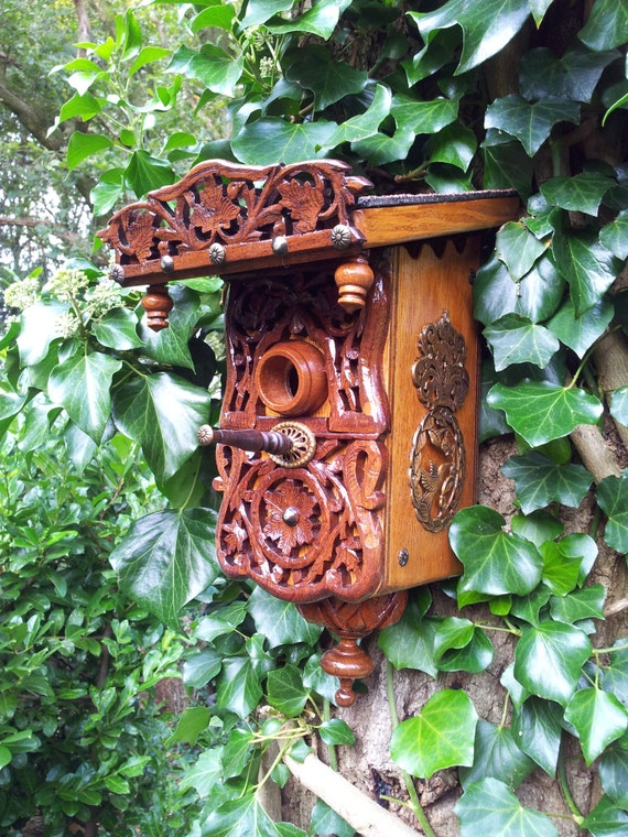 little india bird house. Black Bedroom Furniture Sets. Home Design Ideas