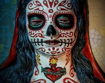 Mexique : Mgr Raul Vera Lopez, évêque de Saltillo, dénonce la prolifération du satanisme et des sacrifices humains Il_340x270.536233011_aq2v