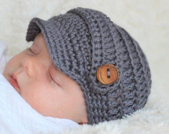 BABY BOY/GIRL BEANIES: Baby boy beanies, infant hats for girls, baby Funky Junque CC Kids Baby Toddler Ribbed Knit Children's Winter Hat Beanie Cap. by Funky Junque. $ - $ $ 9 $ 19 99 Prime. FREE Shipping on eligible orders. Some colors are Prime eligible. out of 5 stars