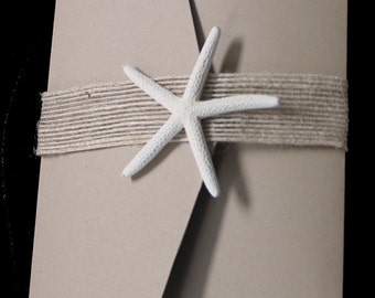 DIY Kraft Pocket fold   Kraft Pocket folder   Rustic Pocketfolder   Wedding Pocketfolder - 10/pk