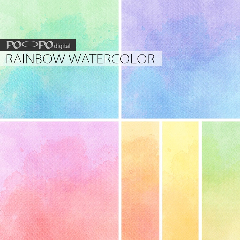 It is a graphic of Fabulous Printable Watercolor Paper