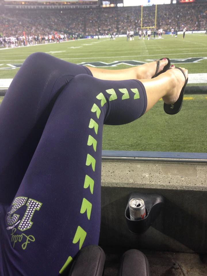 Yoga Pants For Tweens 12 Yoga Pants Leggings