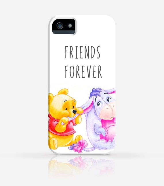 Case Design create you own phone case : ... Case iPhone 5 Case iPhone 5c Case iPhone 4 Case Samsung Galaxy s5 Case