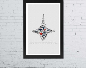 inception totem poster - photo #11