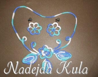 Original handmade products