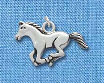 Horse Charm