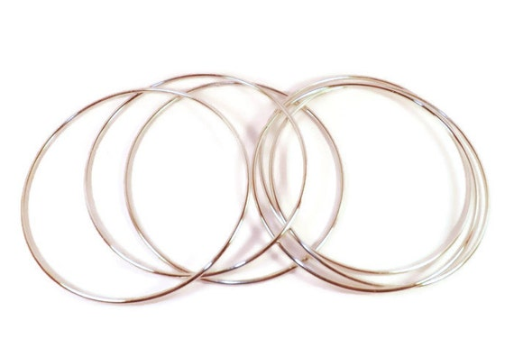 2 metal rings 6 inch metal ring dreamcatcher ring for 3 inch rings for crafts