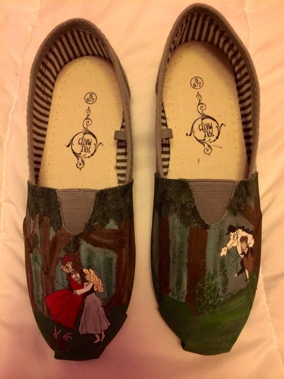 how to stop shoes from slipping off