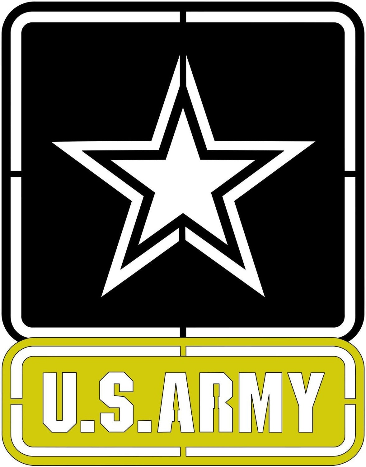 Us Army Sign Metal Wall Art Decor By Cre8ivemetaldesigns. Periodontal Diseases Signs. Contruction Signs. Striped Signs. Black Neck Signs. Terrible Signs. Flower Crown Signs Of Stroke. Bladder Infection Signs. Endorphins Signs