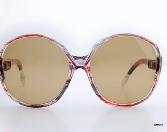 Sunglasses 70