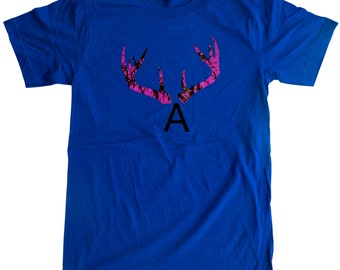 antlers - lapis