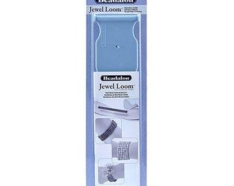 Jewel Loom