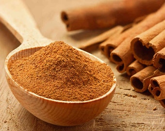 Cinnamon -Extra Fancy Vietnamese