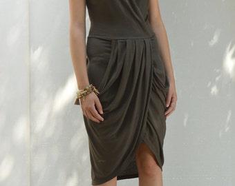 Party evening dress/ Elegant dress/ Event dress.