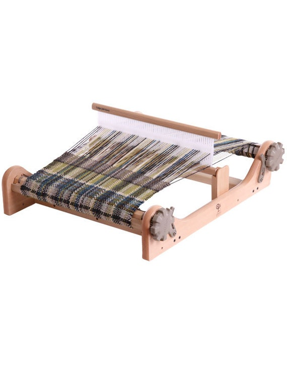 Ashford Rigid Heddle Loom 16 24 32 Or