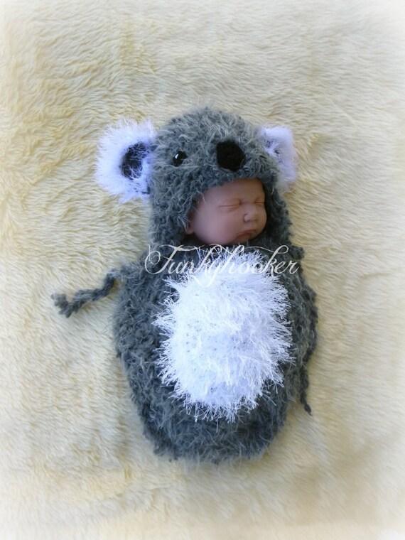 Image Gallery newborn baby koalas