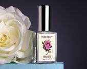 Honey perfume, perfume spray, body spray, honey bee, honey scented, Honey Love, gift, Melodieperfumes, sweet, bee, body mist. Seen Vogue.
