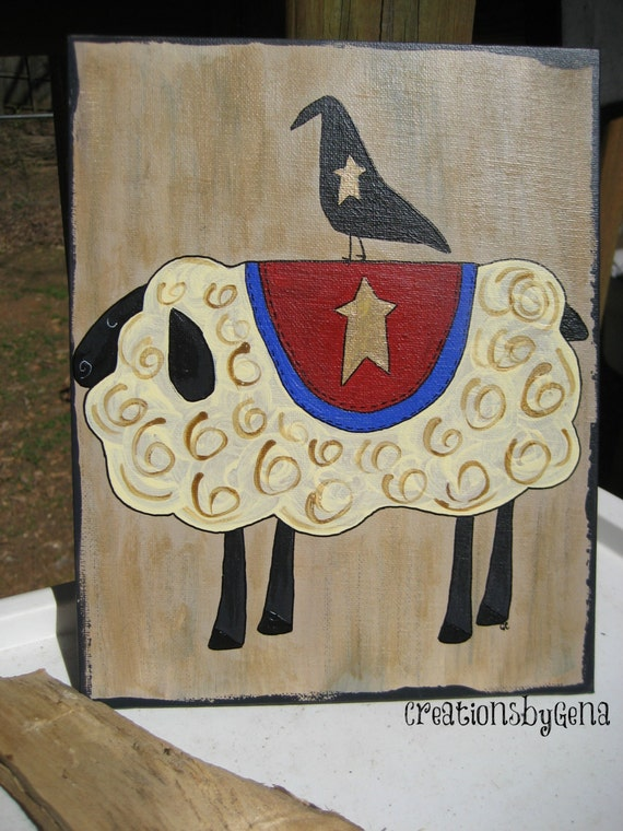https://www.etsy.com/listing/182287104/hand-painted-country-primitive-sheep-and?ref=shop_home_active_9