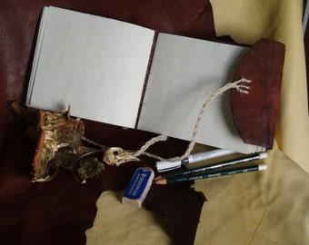 50 Sheets Parchment paper
